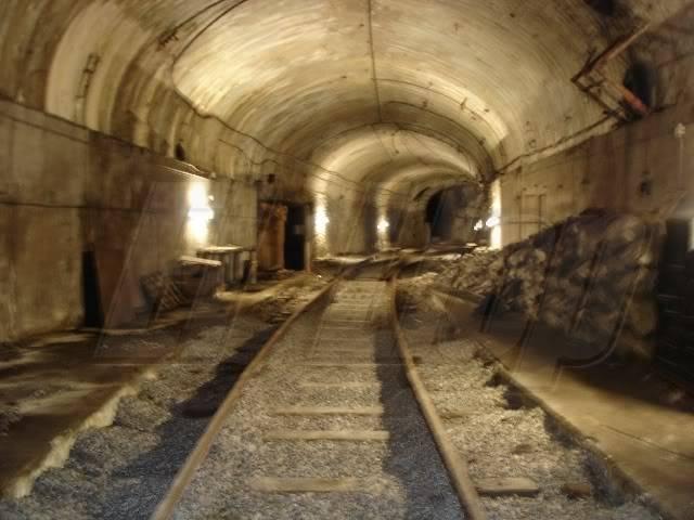 fotos antic elevador vagons Lesseps A7antigaportacotxeres1