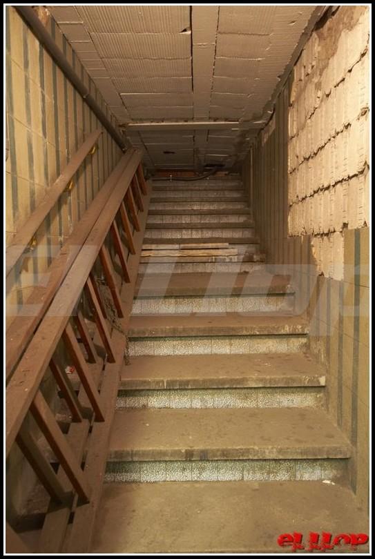 Escales a les andanes de Jaume I Escvia2JaumeI