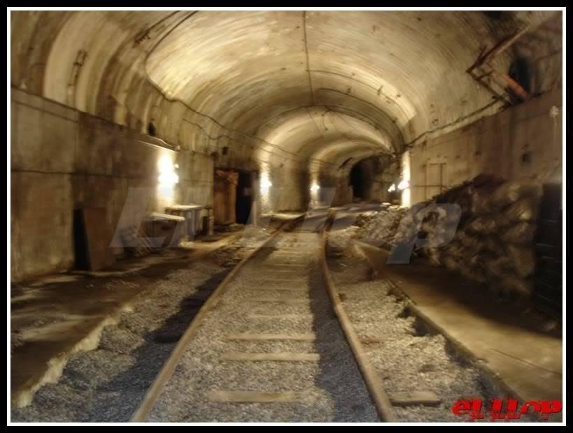 fotos antic elevador vagons Lesseps Portacotxereslesseps