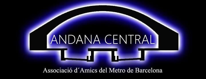 Andana Central