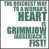 Funny/Awesome Avatars. - Page 2 Grimmjow