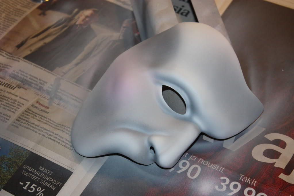 The Phantom's Mask 6Finalfront