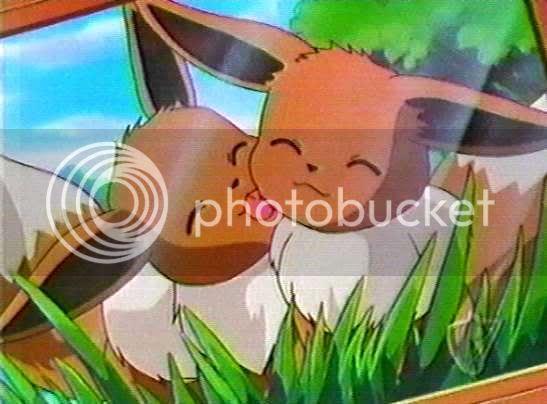Nhận tìm , post hình Wallpaper pokemon , pokemon Eevee