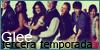 Foro Rol Glee Tercera Temporada (Normal) 100x402