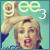 Foro Rol Glee Tercera Temporada (Normal) 50x502
