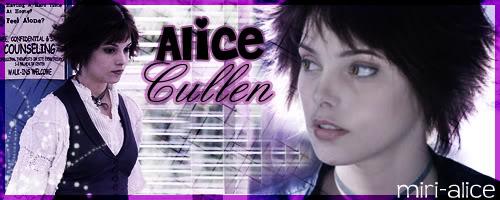 Nuestra galería! Alice1