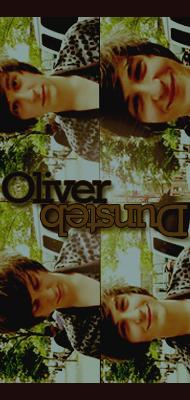 Oliver R. Dunsteb