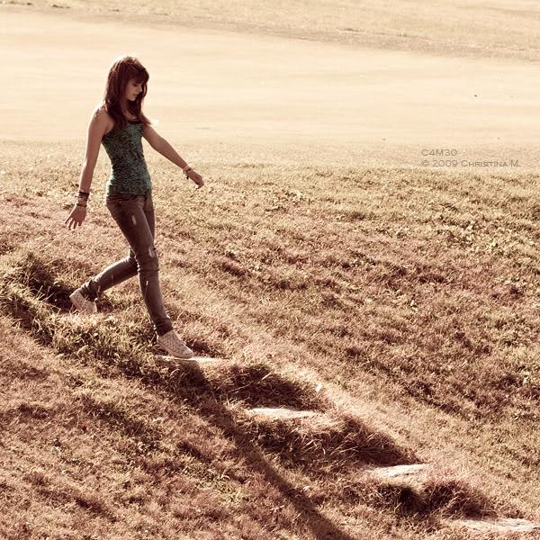 # Giselle Kerstin Schmetterling Stairway_to_Heaven_by_C4M30