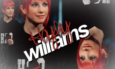 @yelyahwilliams Hwilliams-1