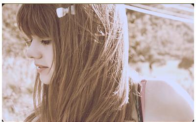 # Giselle Kerstin Schmetterling Suplane