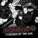 [index] albums et singles (ordre chronologique) Th_darks