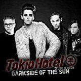 [album] Darkside Of The Sun (édition japonaise) Th_darks2