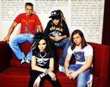 Tokio Hotel slike - Page 4 Th_2e12db46