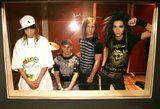 Tokio Hotel slike - Page 4 Th_545ba70c