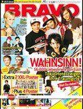 [scan DE 2005] Bravo #42  100 filles de reves pour TH Th_bravo_421