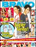 [scan DE 2005] Bravo #37 (supers jumeaux) Th_bravo_37_2005_1