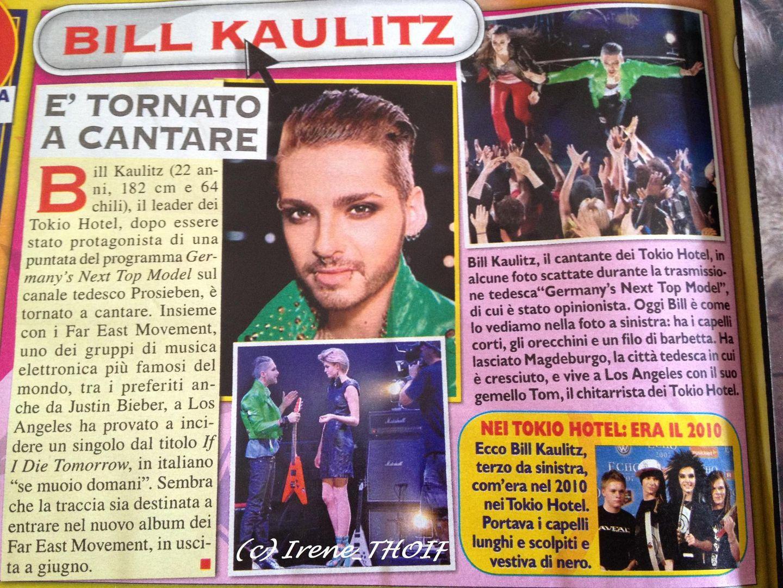 [scan IT] Di Più #22 (06/06/12) DiPi22IT2