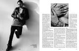 [scan DE 2014] L'Officiel Hommes  Th_LOfficielHomme3