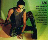 [Interview] Bill Kaulitz pour Stern magazine Th_222bcc4d
