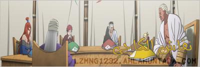 نقاش الكاجي
