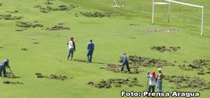 Maracay | Estadio Hermanos Ghersi | 12.000 305_04_aragua_05