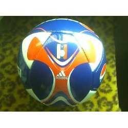 Federacion Venezolana de Futbol (FVF): Hablemos de estos Señ Img-1