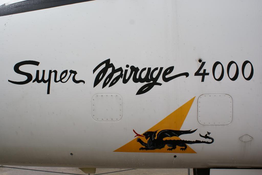 المقاتله ميراج 4000  Mirage4000-8