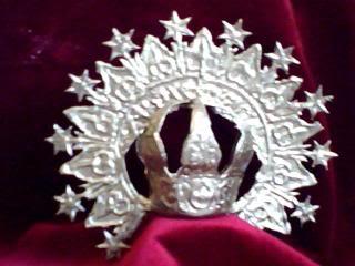 Realizar coronas de cartón Imagen006-
