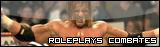Roleplays (Combates)