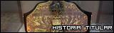 Tittle History de SmackDown!
