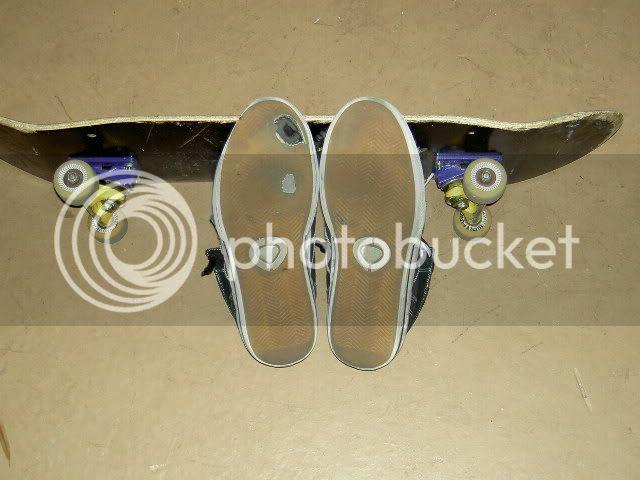 Master chief reveiw on circa hightop combat series shoes PICT0969