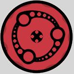 Akatsuki,External Third dawn Mangakyou User,Hawk Sage