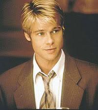 Brad Pitt - Page 2 Brad-Pitt