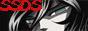 Saint Seiya: the Dark Side (SSDS) Ava_ssds1