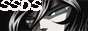 Saint Seiya: the Dark Side (SSDS) Ava_ssds2