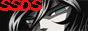 Saint Seiya: the Dark Side (SSDS) Ava_ssds3