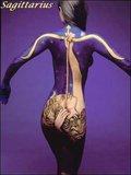 El zodiaco, por Rudi Everts Th_09sgr-1
