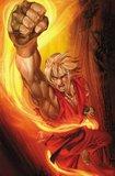Galería Street Fighter Th_399669streetfighter_2d_ken