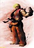 Galería Street Fighter Th_ken