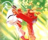 Galería Street Fighter Th_ryu_ken_poster