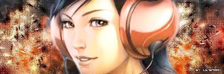 L'abécédaire manga SigneBIS