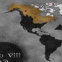 Ámerica