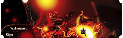 II Jornadas de Manga y Anime de Parla & II Kor-ruta Yasha2-1