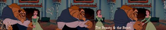 [Walt Disney] Les Mondes de Ralph (2012) - Sujet de pré-sortie - Page 33 La%20Belle%20amp%20la%20Becircte%201_zpsz2btgiat