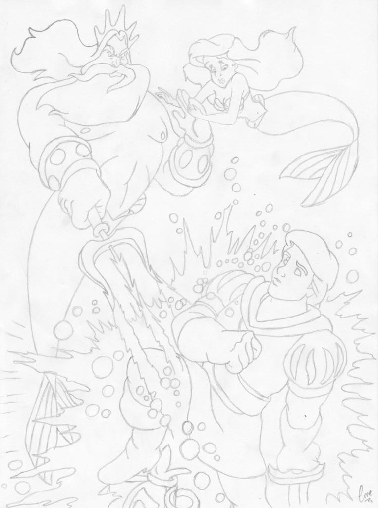 [Règle n°0] Concours de production artistique : Saison 7 : semaine 12 : Pin Up. - Page 22 Image21_zpsab2f9b54