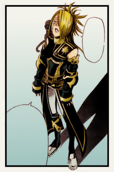 Darla Caine.  398px-Cloud_Nine_colored_by_Mushi