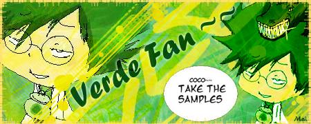 Galería de firmas variadas Firma---verde-fan