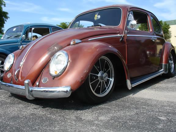 Kx3's 1960 DSC04484