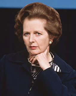 Thank God For The Tories Margaret-thatcher