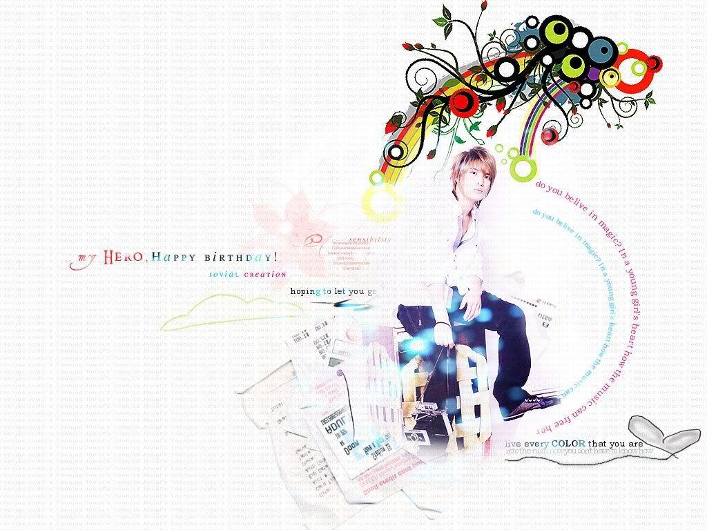 | Artist| DBSK - Page 2 2000077563013147897_rs